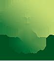 The Live in Care agency logo