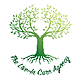 Live-in Home Care Agency - company logo